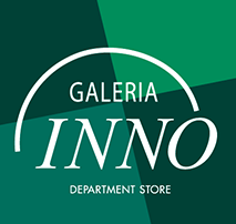 Galeria Inno partenaire Alternative-event Drogenbos