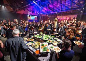 organisation-soiree-event-prive