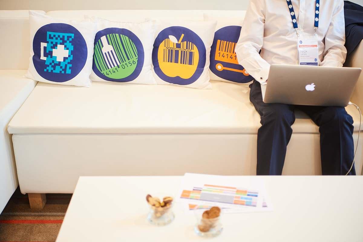 Créer un séminaire sur mesure |Alternative event Organisateur Bruxelles