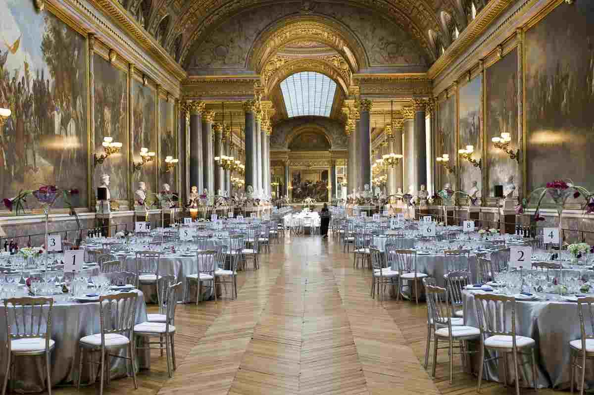Créer un gala sur mesure |Alternative event Organisateur Bruxelles