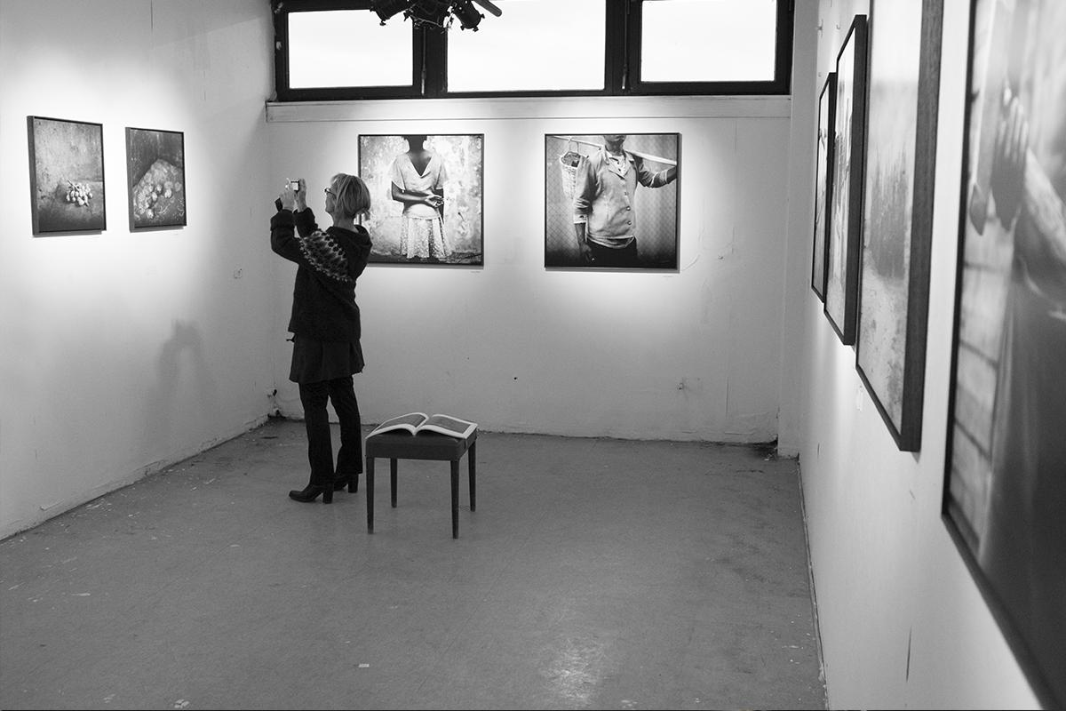 Organiser une Expo à Bruxelles | Alternative-event Drogenbos