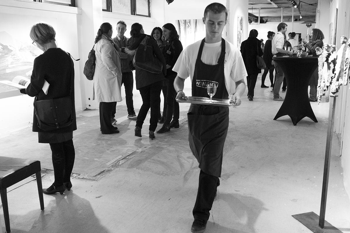 Organisation d'Exposition à Bruxelles | Alternative-event Drogenbos