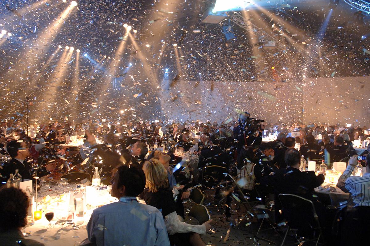 Grande fête & soirée d'entreprise | alternative-event organisateur