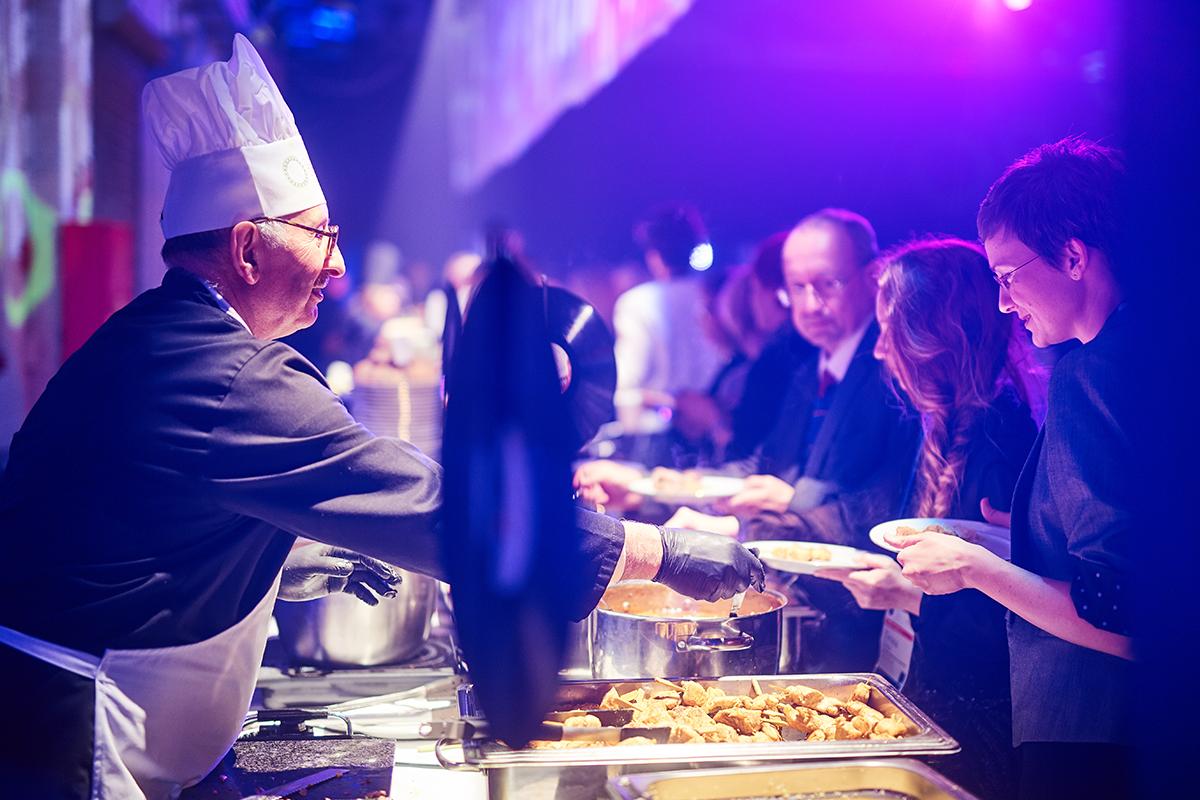 Créer une fête d'entreprise unique pour vos Employés | alternative-event bxl