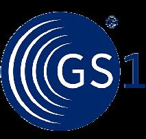 GS1 partner Alternatives EVENT Drogenbos