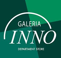Galeria Inno partenaire Alternative-event Drogenbos