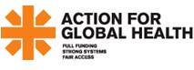 Action For Global Health partenaire Alternative-event drogenbos