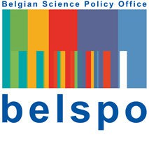 Belspro partenaire Alternative-event drogenbos