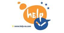 Help-eu event partner Alternative event Bruxelles