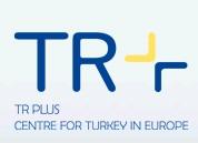TR congress organizer Alternative event Bruxelles