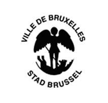 Ville de Bruxelles / stad brussel partenaire Alternative-event drogenbos