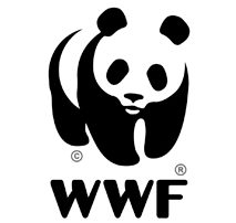 WWF partner Alternative-event drogenbos